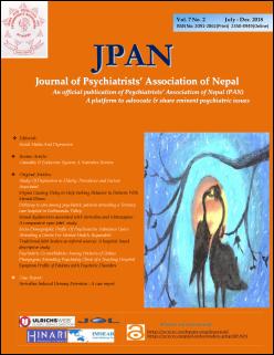 Cover JPAN
