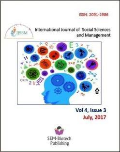 learning management system journal pdf