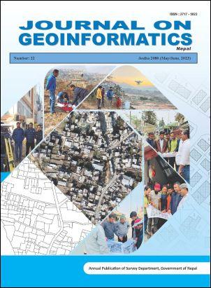 Cover JGN