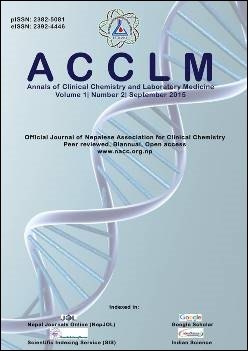 ACCLM_Cover