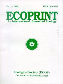 Cover Ecoprint 15