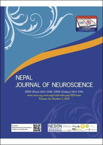 Cover NJN