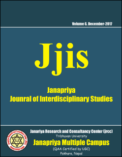 Cover JJIS