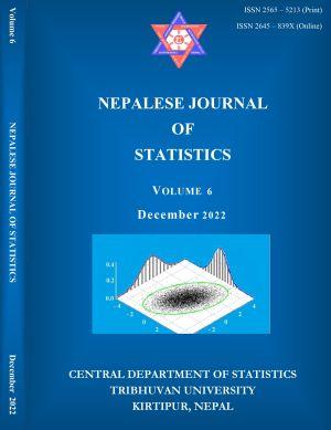 Cover NJS