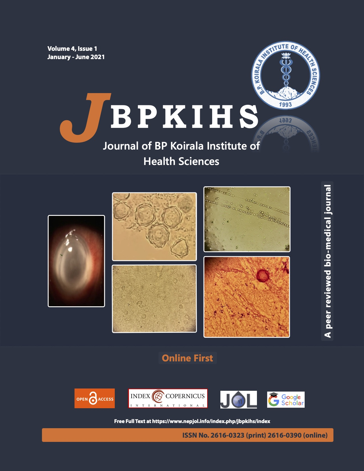 Cover JBPKIHS