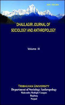 Cover DUJL