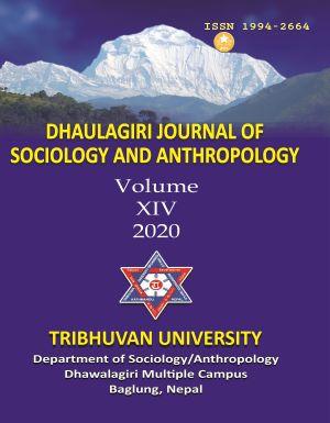 Cover DSAJ