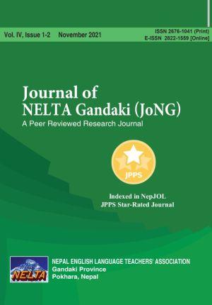 Cover JoNG