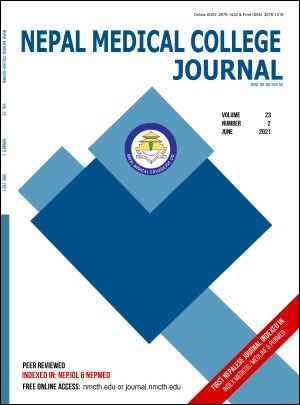 Cover NMCJ