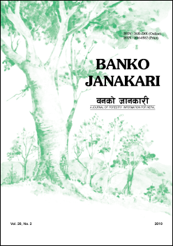 Cover Banko