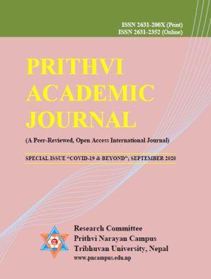 Cover PAJ COVID-19