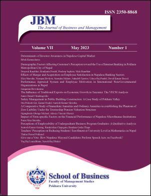 Cover JBM