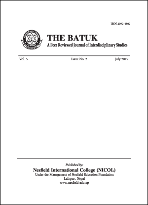 Cover The Batuk