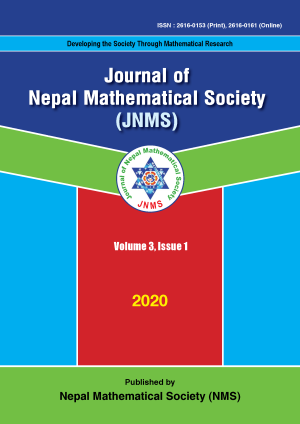JNMS Cover