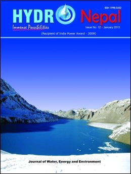 National River Linking Project of India | Hydro Nepal