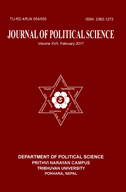 political science research methods pdf