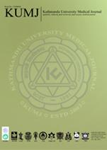Cover of KUMJ