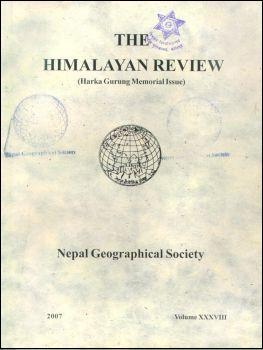 View Vol. 38 (2007)