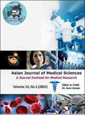 Cover AJMS 12(2)