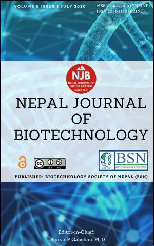 Cover NJB_8(1)