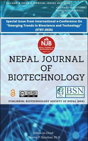 Cover NJB_8(2)