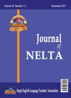 Cover of NELTA