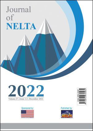 Cover NELTA