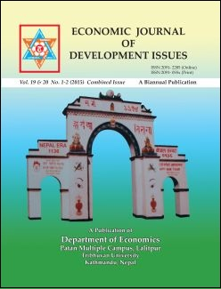 Cover of EJDI