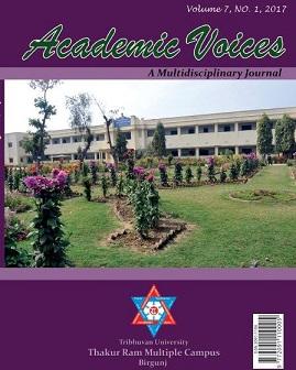 Cover of AV