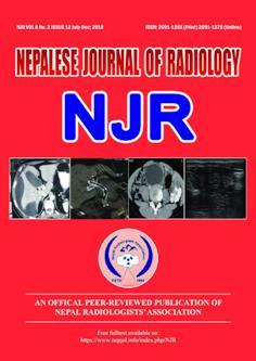 NJR 8(2)