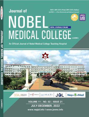Cover JNMC