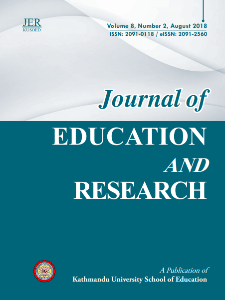 Image result for journal of education