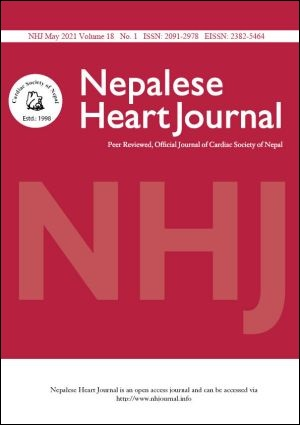 Cover-NHJ